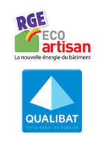 certification rge eco artisan