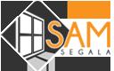 Sarl SAM Ségala